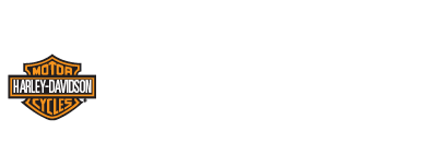 Ronnie's Harley-Davidson is located in Pittsfield, MA. Shop our large online inventory.